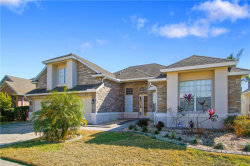 Photo of 3011 Summer Swan Drive, ORLANDO, FL 32825 (MLS # O5558302)