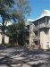 Photo of 199 Afton Square, Unit 307, ALTAMONTE SPRINGS, FL 32714 (MLS # O5558317)