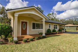 Photo of 7614 Gondola Drive, ORLANDO, FL 32809 (MLS # O5558324)
