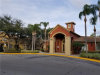 Photo of 824 Grand Regency Pointe, Unit 102, ALTAMONTE SPRINGS, FL 32714 (MLS # O5558371)