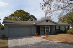 Photo of 1291 Oxford Road, MAITLAND, FL 32751 (MLS # O5559057)