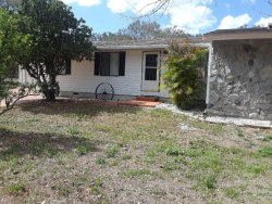 Photo of 1255 Quintuplet Drive, CASSELBERRY, FL 32707 (MLS # O5560105)