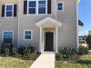 Photo of 8935 Shine Drive, KISSIMMEE, FL 34747 (MLS # O5560743)