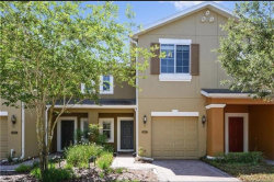Photo of 5517 Rutherford Place, OVIEDO, FL 32765 (MLS # O5560864)