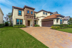 Photo of 8316 Lookout Pointe Drive, WINDERMERE, FL 34786 (MLS # O5561034)