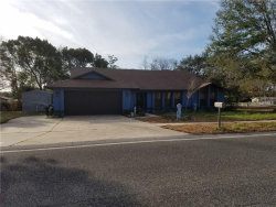 Photo of 921 Caribbean Place, CASSELBERRY, FL 32707 (MLS # O5561625)