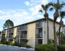 Photo of 125 Water Front Way, Unit 100, ALTAMONTE SPRINGS, FL 32701 (MLS # O5561728)