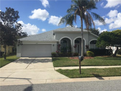 Photo of 5506 Donnelly Circle, ORLANDO, FL 32821 (MLS # O5561991)