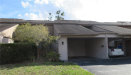 Photo of 7478 Canford Court, Unit 11, WINTER PARK, FL 32792 (MLS # O5562192)