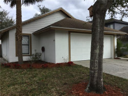 Photo of 3348 Buffam Place, CASSELBERRY, FL 32707 (MLS # O5562196)
