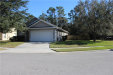 Photo of 5599 Pats Point, WINTER PARK, FL 32792 (MLS # O5562280)