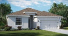 Photo of 3607 Kinely Brooke, CLERMONT, FL 34711 (MLS # O5562613)