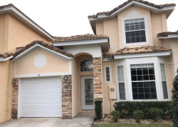 Photo of 210 Chippendale Terrace, OVIEDO, FL 32765 (MLS # O5562688)