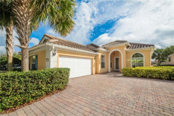 Photo of 11971 Lazio Lane, ORLANDO, FL 32827 (MLS # O5562871)