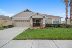 Photo of 671 First Cape Coral Drive, WINTER GARDEN, FL 34787 (MLS # O5563056)