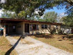 Photo of 6201 W Amelia St, ORLANDO, FL 32835 (MLS # O5563083)