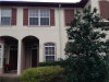 Photo of 600 Northern Way, Unit 1806, WINTER SPRINGS, FL 32708 (MLS # O5563148)