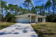Photo of 2472 Ventura Court, DELTONA, FL 32738 (MLS # O5563203)