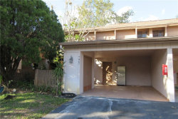 Photo of 7467 Canford Court, Unit 17, WINTER PARK, FL 32792 (MLS # O5563654)