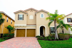 Photo of 12305 Regal Lily Lane, ORLANDO, FL 32827 (MLS # O5563731)
