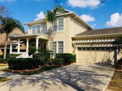 Photo of 5609 Skimmer Drive, APOLLO BEACH, FL 33572 (MLS # O5563737)