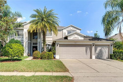 Photo of 10033 Hart Branch Circle, ORLANDO, FL 32832 (MLS # O5563818)