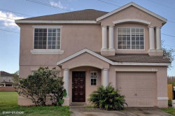 Photo of 1121 Carey Glen Circle, ORLANDO, FL 32824 (MLS # O5563854)