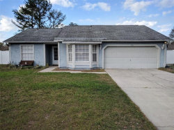Photo of 7731 Greytwig Lane, ORLANDO, FL 32818 (MLS # O5563887)