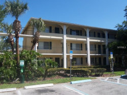 Photo of 128 Water Front Way, Unit 310, ALTAMONTE SPRINGS, FL 32701 (MLS # O5563939)