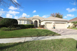 Photo of 17114 Arbor Woods Court, ORLANDO, FL 32820 (MLS # O5563953)