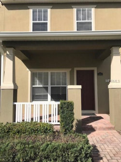 Photo of ORLANDO, FL 32832 (MLS # O5563959)