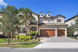 Photo of 9582 Royal Estates Boulevard, ORLANDO, FL 32836 (MLS # O5564019)