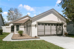 Photo of 5837 Plumtree Court, ORLANDO, FL 32821 (MLS # O5564040)