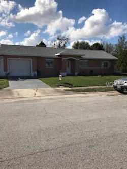 Photo of 9204 Great Sound Drive, ORLANDO, FL 32827 (MLS # O5564099)