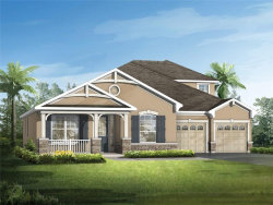 Photo of 7815 Corkfield Avenue, ORLANDO, FL 32832 (MLS # O5564107)