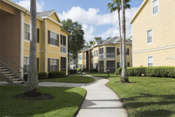 Photo of 2302 Midtown Terrace, Unit 1218, ORLANDO, FL 32839 (MLS # O5564170)