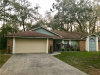 Photo of 1237 Leatherwood Drive, ALTAMONTE SPRINGS, FL 32714 (MLS # O5564231)