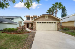 Photo of 3045 Bridgehampton Lane, ORLANDO, FL 32812 (MLS # O5564251)
