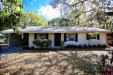 Photo of 501 Beverly Avenue, ALTAMONTE SPRINGS, FL 32701 (MLS # O5564383)