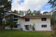 Photo of 500 Sweetwater Place, LONGWOOD, FL 32779 (MLS # O5564459)