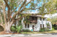 Photo of 585 Osceola Avenue, WINTER PARK, FL 32789 (MLS # O5564642)