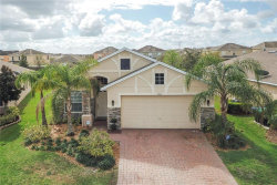 Photo of 2242 Stone Lake Court, ORLANDO, FL 32824 (MLS # O5564725)