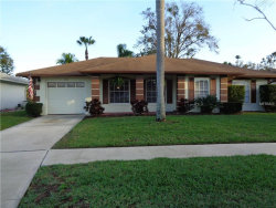 Photo of 11357 Scenic View Ln, ORLANDO, FL 32821 (MLS # O5564729)