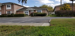 Photo of 4270 Lake Underhill Road, Unit 1A2, ORLANDO, FL 32803 (MLS # O5564811)