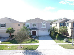 Photo of 13001 Sawgrass Pine Circle, ORLANDO, FL 32824 (MLS # O5565517)
