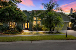 Photo of 2939 Willow Bay Terrace, CASSELBERRY, FL 32707 (MLS # O5565823)