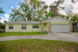 Photo of 232 Bridle Path, CASSELBERRY, FL 32707 (MLS # O5565896)