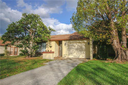 Photo of 121 Thornberry Drive, CASSELBERRY, FL 32707 (MLS # O5566617)