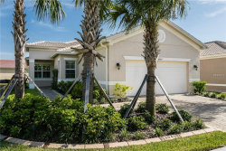 Photo of 4949 Sandy Glen Way, WIMAUMA, FL 33598 (MLS # O5566680)