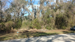 Photo of W Pennsylvania Avenue, LAKE HELEN, FL 32744 (MLS # O5566891)
